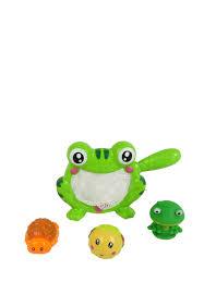 <b>Набор игрушек для купания</b> 8829A 64367853: цвет зеленый, 299 ...