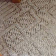 Image result for low cost berber carpets