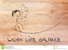 work life balance managing responsibilities working mother ju work life balance managing responsibilities working mother ju
