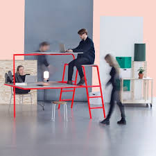office furniture designers office furniture design dezeen concept architecture office furniture