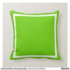 <b>45</b> Best <b>Solid color plain</b> pillows Easy DIY monogrammed with name ...