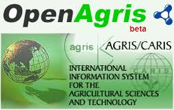 Картинки по запросу LOGO agris (international system for agricultural science and technology)