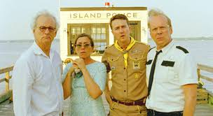Image result for moonrise kingdom