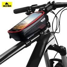 <b>Bike Bags</b> - Best <b>Bike Bags</b> Online shopping | Gearbest.com