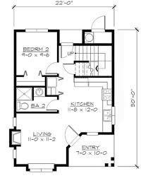 311 best house plans images on pinterest floor plans, square Coastal Ranch House Plans plan 23292jd narrow lot cottage weekend housecoastal coastal ranch home plans