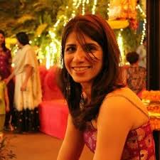 Image result for Sunder Pichai wife