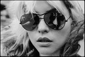 Image result for Debbie Harry