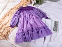 Elegant Clothing Online Shopping | Elegant Plus Size Clothing for ...