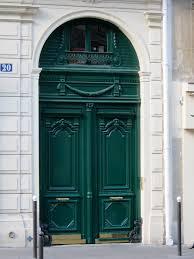 doors windows pictures