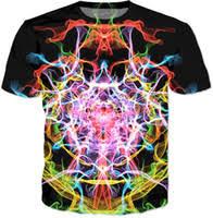 <b>Smoking</b> T Shirt UK