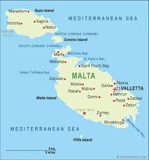 Image result for pictures of malta island