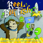 Monkeys for Nothin' and the Chimps for Free album by Reel Big Fish