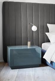 Modern Bedroom Side Tables 180 Best Images About Furniture Bedside Tables On Pinterest