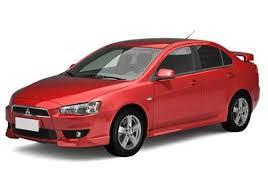 <b>Mitsubishi Lancer Evolution X</b> Price, Images, Mileage, Reviews, Specs