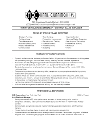 resume in business management management graduate resume