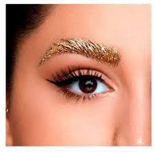 Купить <b>NYX professional makeup Гель</b> для бровей Brush-On Bling ...