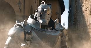 <b>Fullmetal Alchemist</b> Netflix Movie Review: Does Live Action Film ...