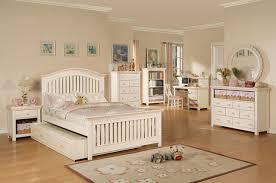 bedroom sets white brilliant  bedroom childrens bedroom furniture beds brilliant white and pink gir