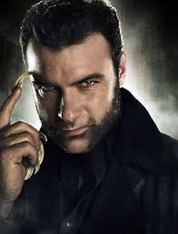 The Hollywood Reporter berichtet nun, dass Liev Schreiber (Wolverine) verpflichtet wurde um ... - Wolverine-z08