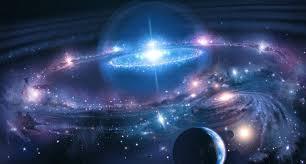 Resultado de imagen de lo ultimo del universo