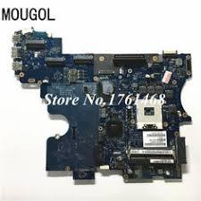 Free Shipping,784468-601 784468-001 ZBL15 <b>LA</b>-B381P for HP ...
