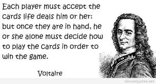 Search voltaire quotes images