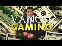 How Rich Is Vanoss Gaming? | The Real Net Worth - YouTube