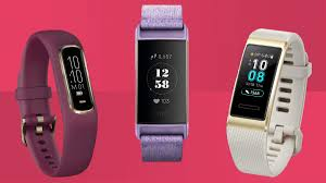 <b>Best fitness tracker</b> 2020: the top 10 activity bands on the planet ...