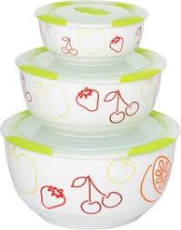 Стеклянная, керамическая посуда  K-rauta.ee