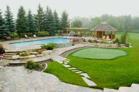 luna landscaping landscape lawn services mowing cubtab mowing lawn care landscaping gardening sprinkler repair if youre looking for the best in area then