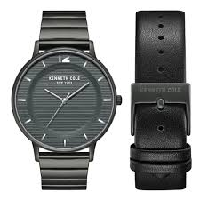 <b>Мужские часы Kenneth</b> Cole, купить по выгодной цене