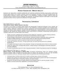 Resume Examples Internship Internshipresume Resume Examples Hr Intern Resume  Example Chemical Engineering Internship Resume Objective Mechanical aploon