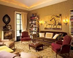 warm living room ideas: simple warm living room decor inspiration living room decor ideas with warm living room decor