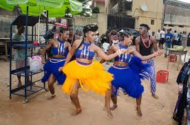 Image result for yemi alade johnny