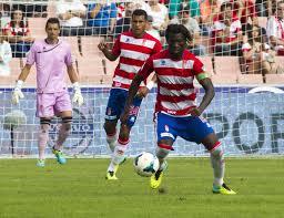 El Granada CF demandará a su jugador más problemático ante la FIFA si no se marcha del club
