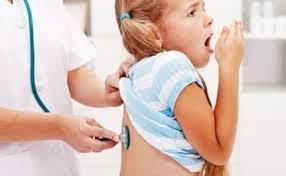 Αποτέλεσμα εικόνας για εικονα το παιδί έχει βήχα
