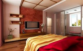 interior designers create a brilliant home qadhy home maintenance brilliant home interior design