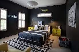 view in gallery trendy teen room with uber cool dark walls accessoriesbreathtaking cool teenage bedrooms guys