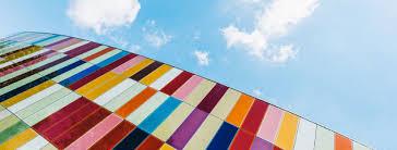 100 <b>цветовых</b> сочетаний - Генератор палитры цветов - Canva
