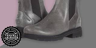 These Are the Waterproof <b>Boots</b> I'll Be Wearing All <b>Winter</b> Long ...