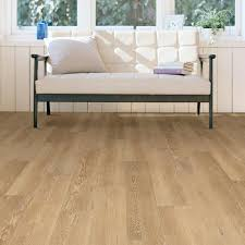 wooden laminate flooring modern home design