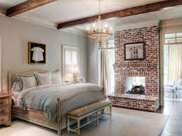 big master bedrooms couch bedroom fireplace: gorgeous architectural add ons for the bedroom  photos