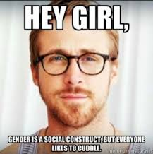 best-memes-of-all-time-4-272x273.jpg via Relatably.com