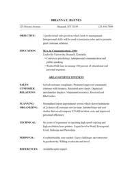 resume examples interests hobbies languages computer skill functional resume templates free technical and additional skills free combination resume template