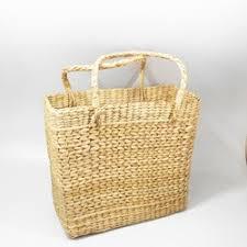 <b>Hanging Bag at</b> Best Price in India