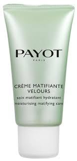 Payot Pate Grise Moisturising Matifying Cream <b>Крем</b>-<b>флюид для</b> ...
