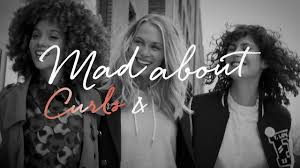 <b>Mad About</b> Curls & Waves <b>Schwarzkopf Professional</b> - hairStore.fr ...