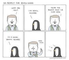 Poorly Drawn Lines on Pinterest   Comic, Rice In Spanish and Humor via Relatably.com