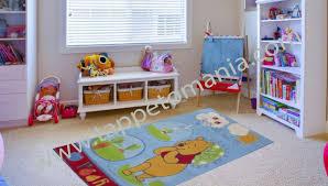 Risultati immagini per site:tappetomania.com/virtuemart/tappeti-per-i-bambini