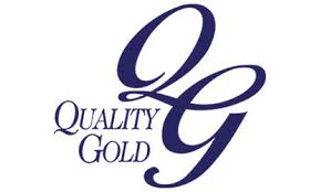 <b>Quality Gold</b>, Inc. - The Plumb Club